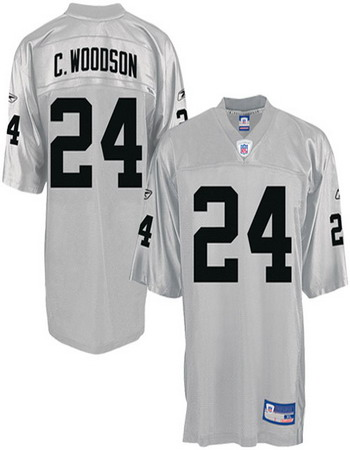 New Orleans Saints jerseys,Philadelphia Eagles jerseys