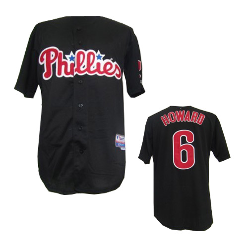 wholesale softball jerseys