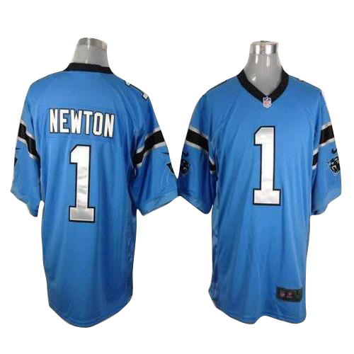 Los Angeles Kings jerseys,wholesale Kyle Clifford jersey authentic