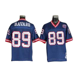 Wallace Cody jersey,nfl football jerseys sale