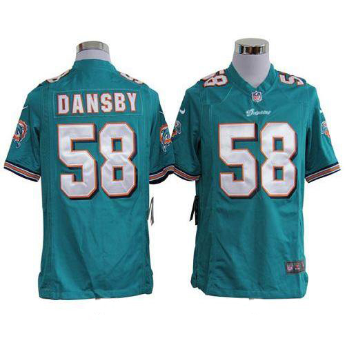 Bo Schultz jersey,wholesale jerseys