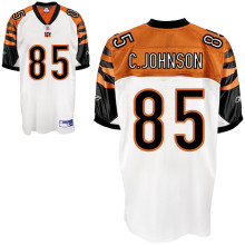 wholesale jerseys,Jared Boll jersey womens,discount authentic nfl jerseys
