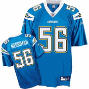 nba jerseys cheap,nfl rush jerseys,Perryman Denzel game jersey