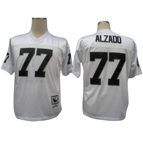 cheap jerseys,Seattle Seahawks game jersey
