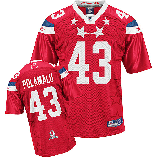 Buffalo Bills jersey wholesale,Dallas Stars jersey wholesale