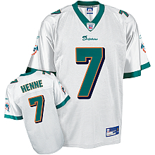 football nfl jerseys,wholesale jerseys