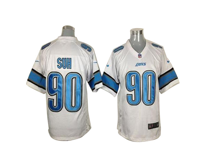 cheap nfl jerseys,Jason Witten game jersey,real nfl football for sale