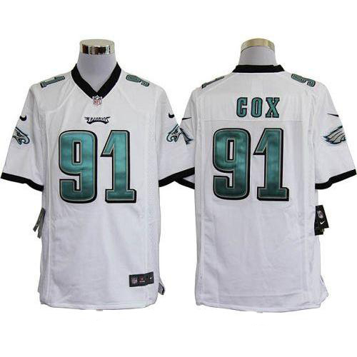 nfl football jerseys cheap