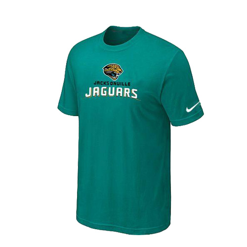 denver broncos jerseys wholesale,cheap nfl jerseys China