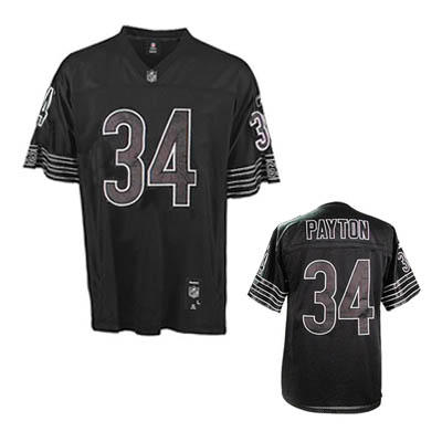Jonathan Toews jersey womens,cheap jerseys direct