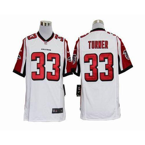 cheap nfl authentic jerseys wholesale