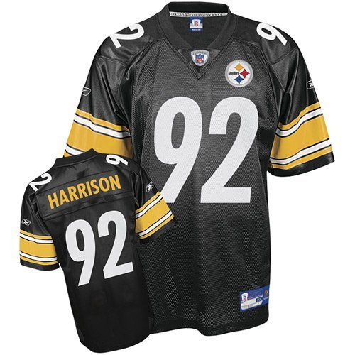 Calvin Johnson jersey wholesale,custom made nfl jerseys cheap