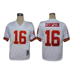 nfl jerseys from china illegal,Baltimore Ravens authentic jerseys