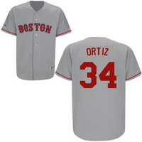 wholesale mlb jersey,chinese nfl jersey osweiler,cheap china jersey nfl ccar