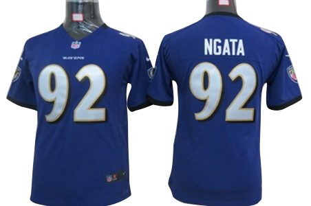 Eleven Up Eleven Top 20 Mlb Jersey Sales Not Down And China Jersey Nfl  Reviews Just Like That St Louis