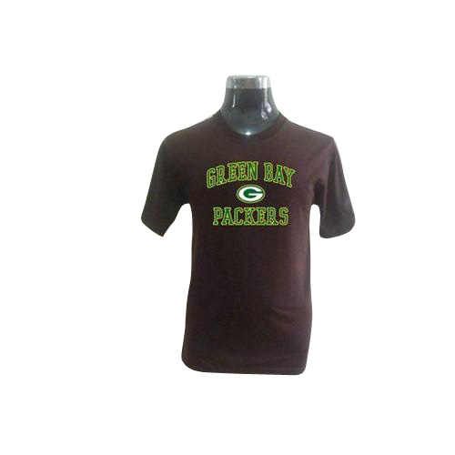 cheap nfl jerseys usa shop