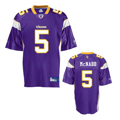 cheap nfl football jerseys china