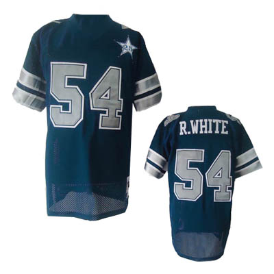 cheap nfl jerseys review