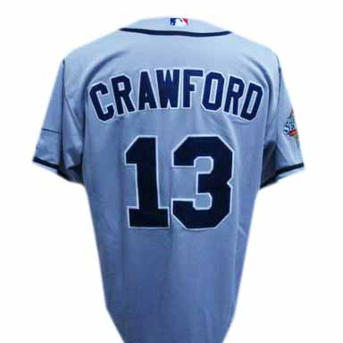 Detroit Tigers jersey wholesale,Ben Zobrist home jersey