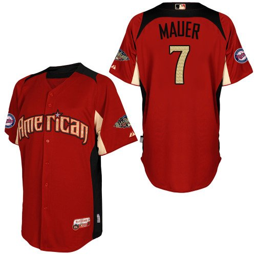 cheap stitched nfl jerseys from china
