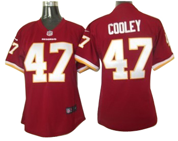 nike nfl jerseys china free shipping,cheap jersey China