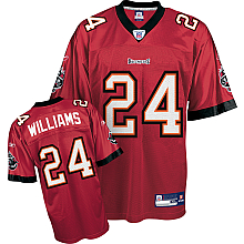 cheapnflsjerseyschina.com,wholesale chinese nfl jersey