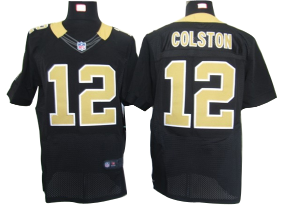 New Orleans Saints jersey wholesale,Baltimore Ravens jersey